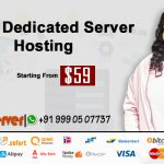 Incredible Cheap Dedicated Server Hosting Plans By Onlive Server