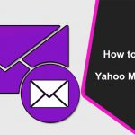 How to Check the Yahoo Mail Account?