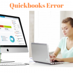 How to Get Rid of Quick Books Error 1712