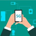 What Is 5G Network? : All About 5G Network