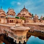 Discover The Beauty Of Golden Triangle India, The Famous Tourist Route