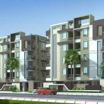 Reasons to Buy Property in Jaipur