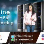 Experiencing Ukraine VPS Services with the New & Classy Servers by Onlive server