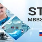Get Admission in World's Top Medical University of Russia