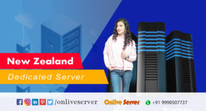 Making the Choice of a New Zealand Dedicated Server for Gaming - Onlive Server