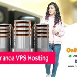 How is France VPS Hosting the Perfect Solution for Medium and Small Businesses?