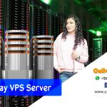 Choose Norway VPS Hosting Plans  With Complete Control