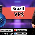 Everything You Need to Know About Brazil VPS Server