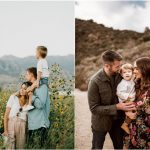 Family Photography How to take amazing family photos