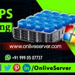 Get The Complete Control Of The UK VPS Hosting In Your Hands