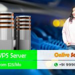 Best Features of Finland VPS Server