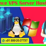 Uses The Ultimate Impacts Of France VPS Server Hosting Plans