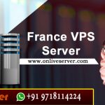 Should You Use France VPS Hosting for Sites, & What Are Its Features?