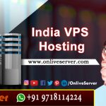 Is it Possible to Benefit your website with India VPS Server Hosting?