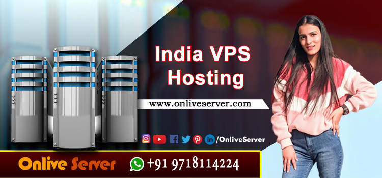 Is it Possible to Benefit your website with India VPS Server Hosting