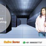 Reasons To Choose UK Dedicated Server Hosting Provider