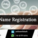Finding The Best Domain Name Registrar – How Can You Select the Best in 2021?