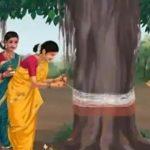New Delhi:- Vat Purnima Vrat : Importance:-