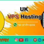 Read On to Learn About the Benefits of UK VPS Server Hosting