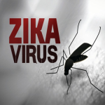 Kerala reports the first case of Zika virus infection, sample sent to Pune