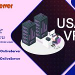 USA VPS Hosting- The Perfect Solution to Your Hosting Requirements